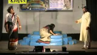 Bangla Jatra Pala   2015 New   Jatra -Shokunir Pasha   Vol-4   Tridib Ghosh   Kiran