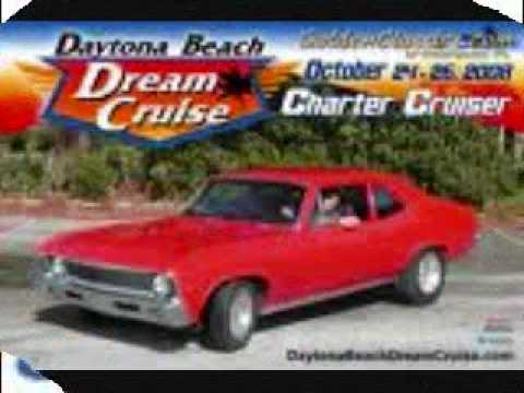 James Gang - Cruisin Down The Highway