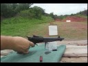 Super Comanche 45-410 Single Shot Shotgun Pistol