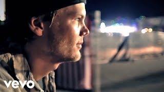 EDC Las Vegas Recap (VEVO LIFT): Brought To You By McDona...