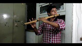 download lagu Kaun Tujhe - Flute And Piano Instrumental Cover  gratis