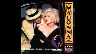Watch Madonna Now Im Following You Part I video