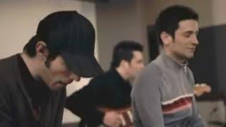 Watch Zero Assoluto Svegliarsi La Mattina video