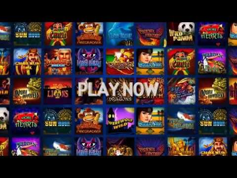 heart of vegas free online slots games
