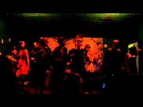 Орлятские песни - Бросок