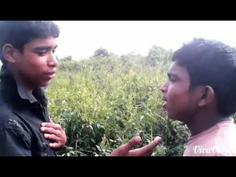 আহট Bangla new HD Full movie (01763547093) thumbnail