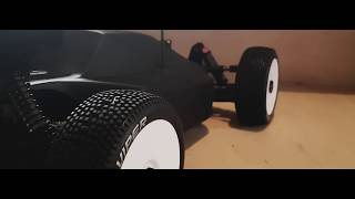 RC Car Porn - HPI Trophy Flux Buggy