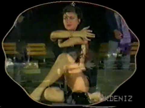 sibel can 1988 dansoz 01 www.timomusic.ch
