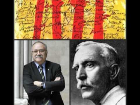 Cesk Freixas - Una Vida Una Histria