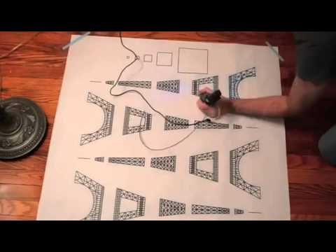 3d printing pen 3d yaya first available 3d pen draws bicycle in the