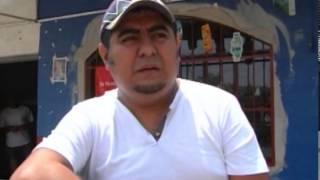 Avance Noticioso San Marcos Tv_27 Marzo 2015_Edición 03