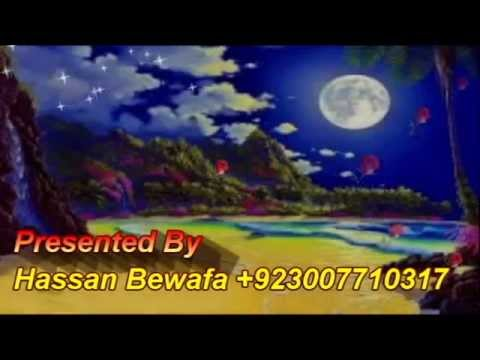 Udit Narrayan & Alka _Chun Liya Maine Tujhe _Romantic Song 90s...
