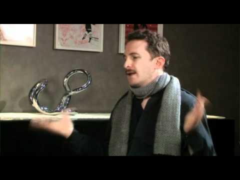 Darren Aronofsky Black Swan