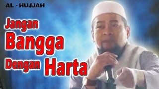 download lagu Jangan Bangga Dengan Harta  Ust. Zulkifli Muhammad Ali, gratis