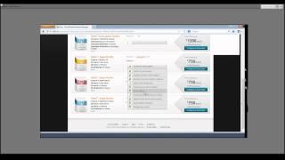 Citrix Cloud Platform Demo by Fred Chen.flv