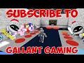 Minecraft Fnaf: Balloras [video]