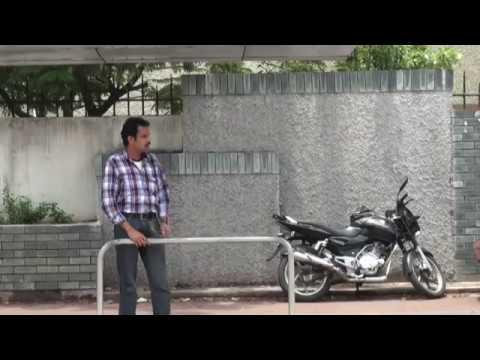 Chennai Kadhal Kaapi - Tamil Short Film
