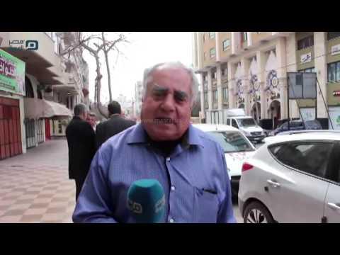 مصر العربية | فلسطينيون عن قمة الأردن: هرمنا من الجعجعة