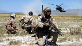 Giải mật vụ đặc nhiệm Mỹ tập kích Sơn Tây (180)