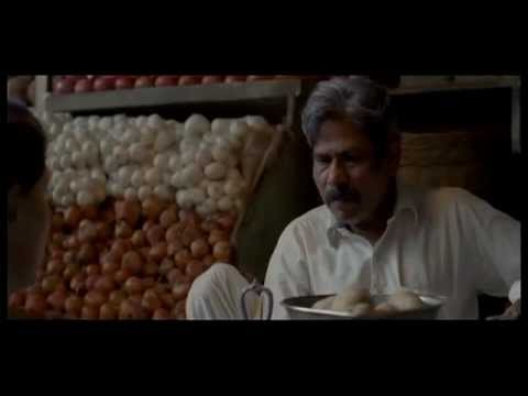 Aircel 2013 New Ad Little extra - 2 kilo aloo