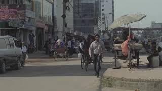 Download boro cele bangla natok er gan valo lagbe 3Gp Mp4