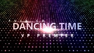 Vp Premier - Dancing Time - Full CD