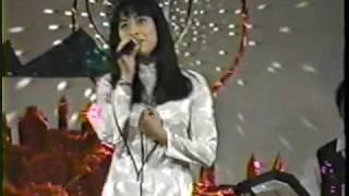 Trung Vuong Khung Cua Mua Thu - Thuy Vy - Hai Dang Band (12-1994)