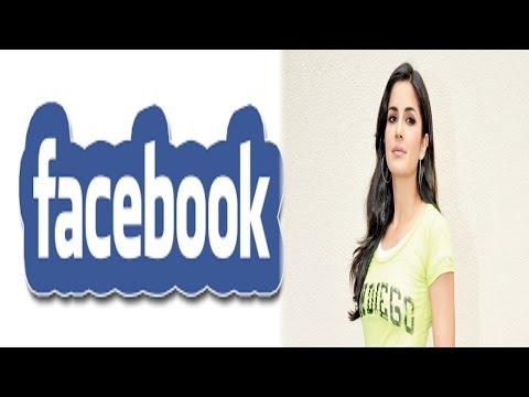क्या आपने देखा कैटरीना का ये वीडियो? | Katrina Kaif Video Takes The Internet By Storm