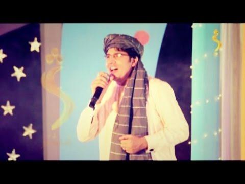 Karan Khan - Kabul De Kabul De video