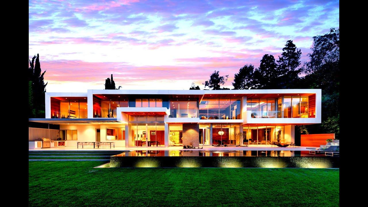 Dream Home Design USA Luxury Homes Plans