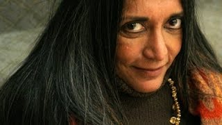 Midnight Children - DEEPA MEHTA COMPLETE TALK