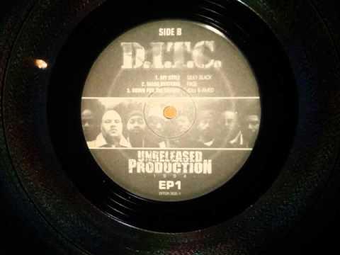 Roc Raida I Got Records Too
