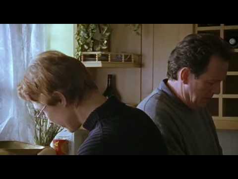 Murder In Mind S1xE06 Neighbours (2001) 2/6