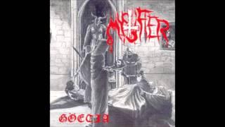 Watch Mystifier Caerimonia Sanguilentu goetia video