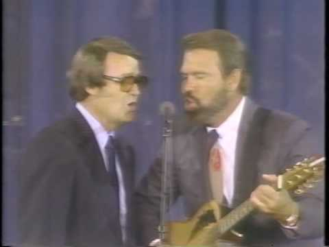 Glen Campbell - Gene Autry My Hero