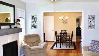 Homes for Sale - 1031 Burns Ave Anderson Township OH 45230 - Gina Dubell-Smith