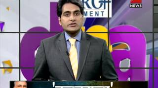 DNA: Analysis of PM Narendra Modi's speech in Parliament
