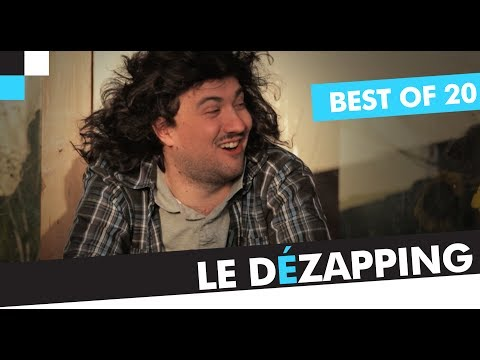Le Dézapping du Before - Best of 20