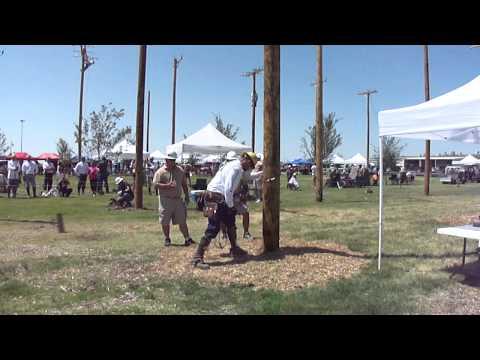 PATRICK ELECTRIC SERVICE, INC. Electrician - Amarillo, TX. - Porch