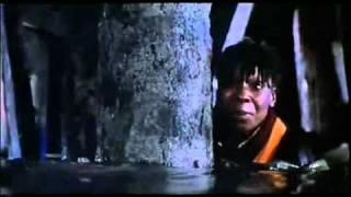 Jumpin' Jack Flash (1986) - Official Trailer