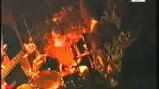 GERBOPHILIA - Cra 2000 (tvrl)
