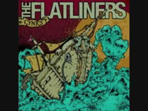 The Flatliners - Filthy Habits