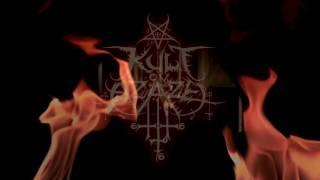 KULT OV AZAZEL - Dawn of Luciferian Enlightenment
