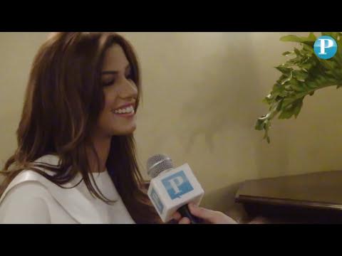 Miss Venezuela 2014: conozca a miss Guárico