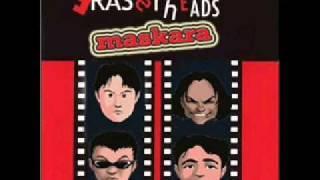 Watch Eraserheads Casa Fantastica video
