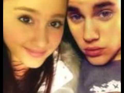 ill love you- jariana love story episode 1