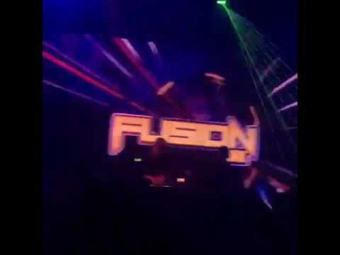 BAngkok FridayNight Party # DJ A.E.