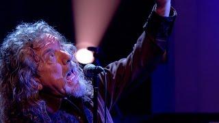 Robert Plant - Little Maggie