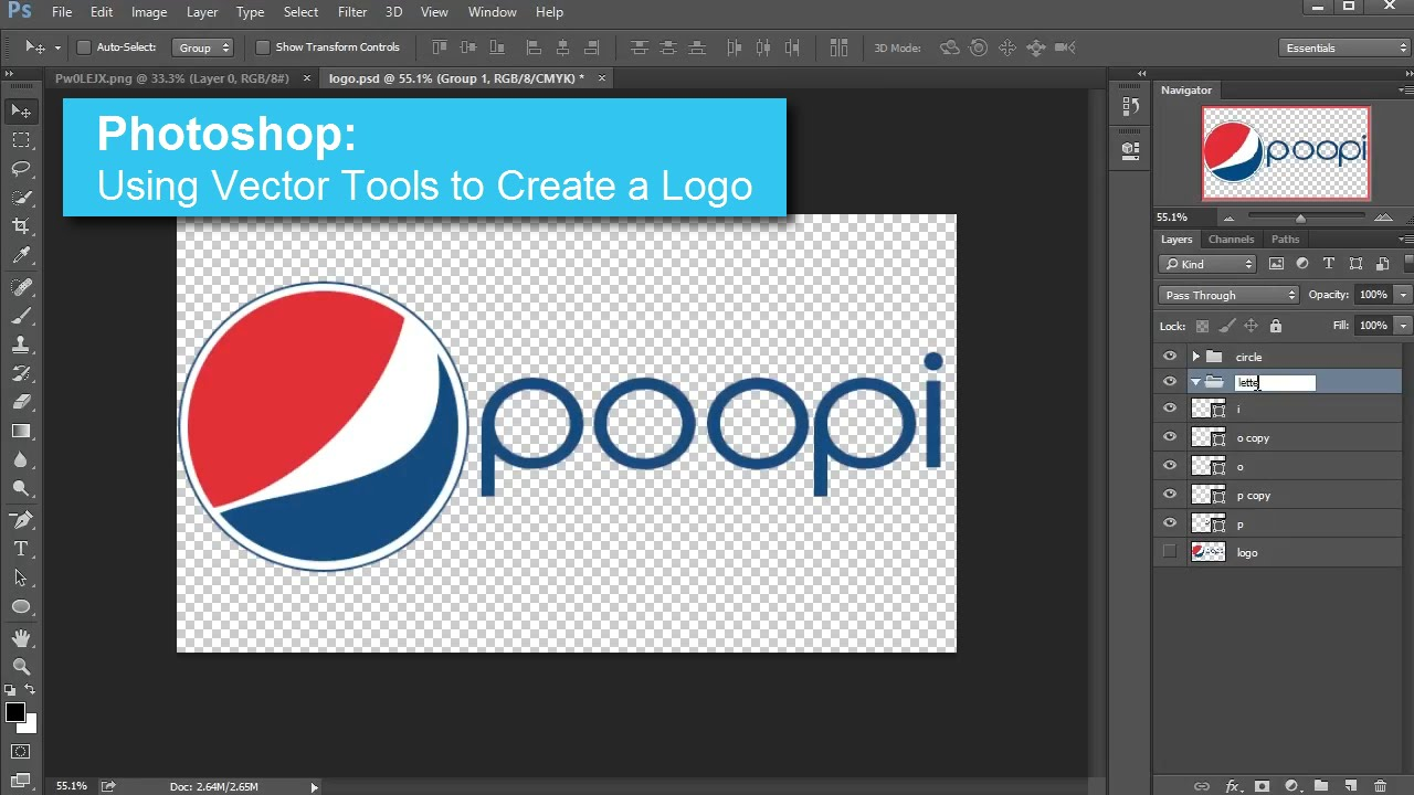 Logo Design  Online Courses Classes Training Tutorials