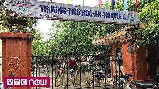 Thầy giáo dâm ô học sinh lớp 3 nhận tội | VTC9